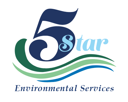 5 Star Environmental Services